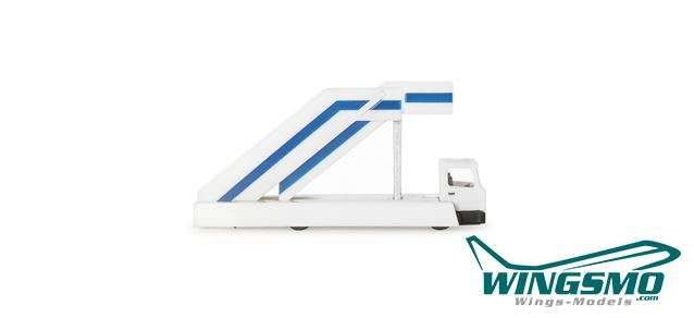 Herpa Wings moveable passenger stairs 551793