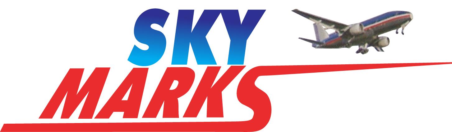 Skymarks Wings