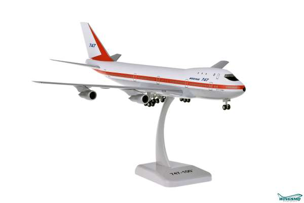 Hogan Wings LATAM Boeing 787-9 LI40113