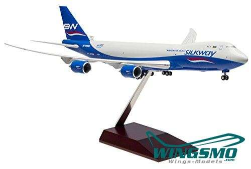 Hogan Wings Airbus A320 LATAM 1:400 LI40120